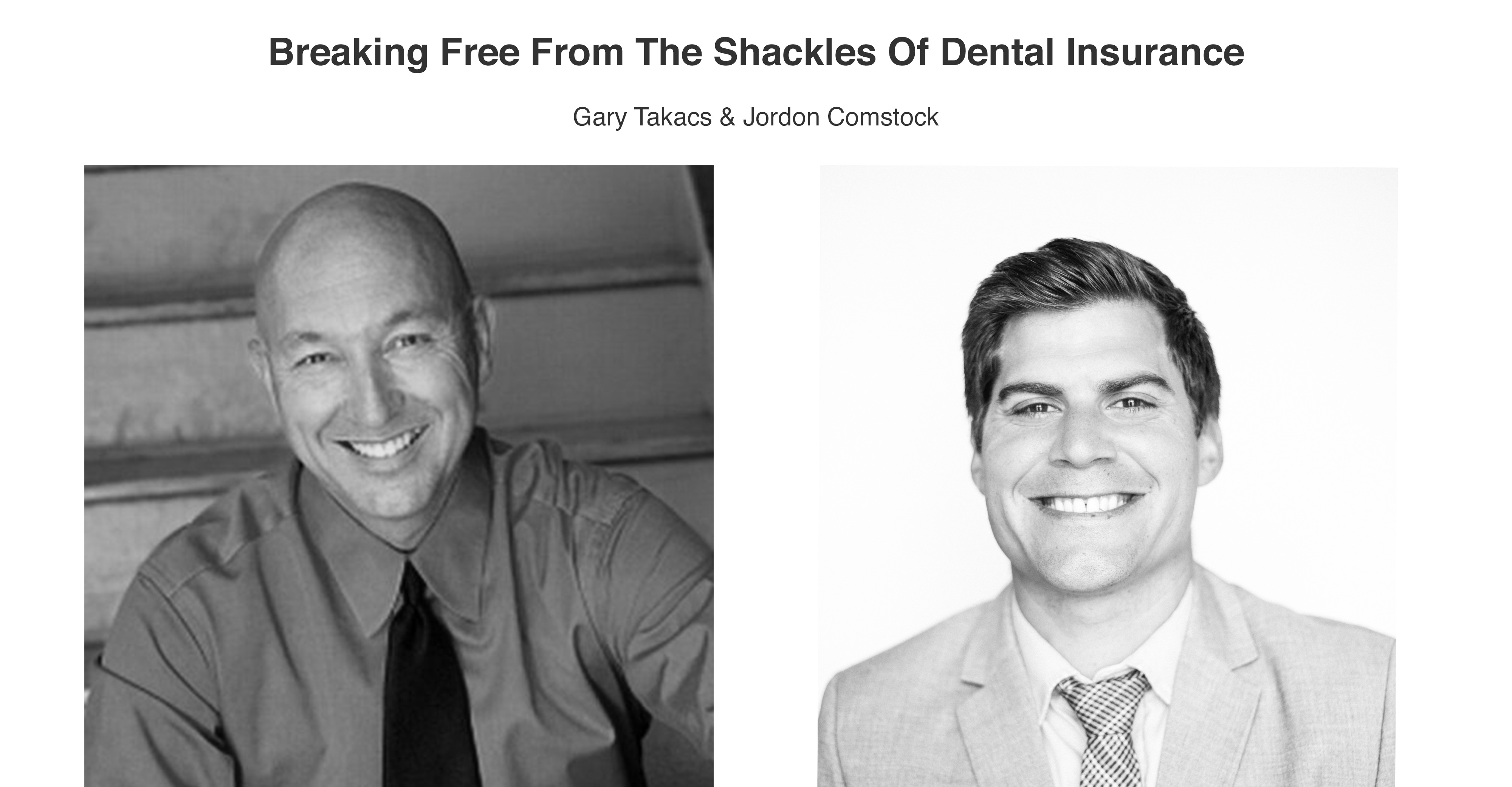 Gary-takacs-jordon-comstock-breaking-free.png